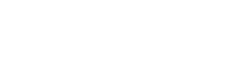 Custom Training & Demos: iPads, Apple & More